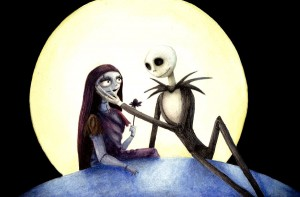 jack-and-sally-nightmare-before-christmas