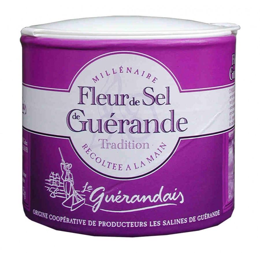 le_guerandais_fleur_de_sel
