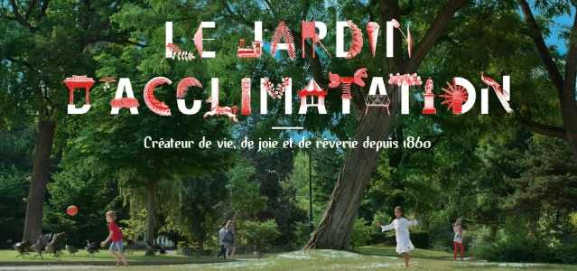 le-jardin-dacclimataion-a-paris-photo-aude-sivain